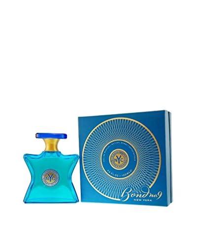 Bond Eau De Parfum Unisex Bond N.9 Coney Island 100 ml