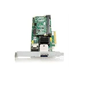 P212/ZM Smart Array Controller