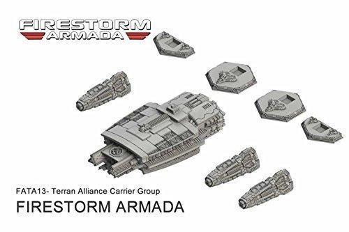 firestorm-armada-terran-alliance-carrier-group-by-spartan-games