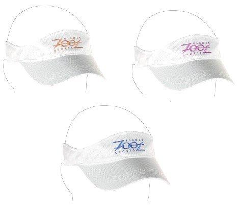 Zoot Sports Ventilator Visor - Buy Zoot Sports Ventilator Visor - Purchase Zoot Sports Ventilator Visor (Zoot Sports, Zoot Sports Apparel, Zoot Sports Mens Apparel, Apparel, Departments, Men)