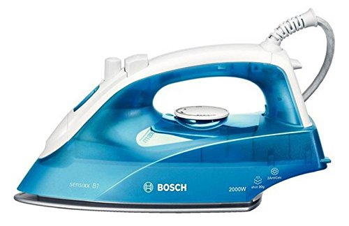 Bosch TDA2610 ferro da stiro
