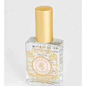 Shelley Kyle Tiramani Parfum Small