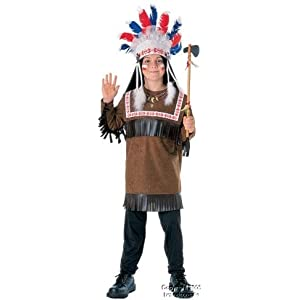 Offers indian costumes for boys, girls and adults. Get a sexy indian