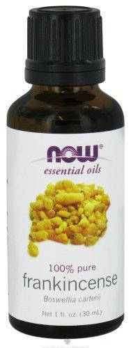 Hair Food Supplement