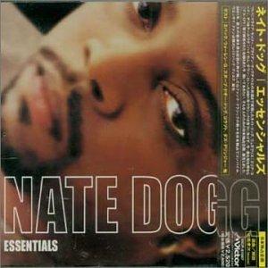 Nate Dogg - Discographie (16 Albums) [1998-2011]