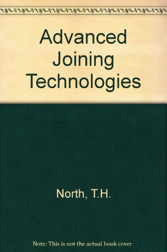advanced-joining-technologies-proceedings-of-the-international-institute-of-welding-congress-on-join