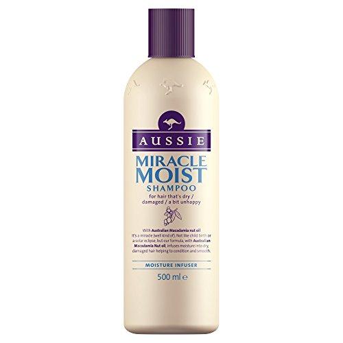 aussie-shampoo-miracle-moist-for-dry-damaged-hair-500-ml