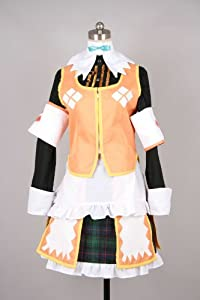 Cosplay Costume X-Large Size Monster Hunter Monster Hunter Japanese