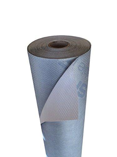 superfoil-sfbb-reflechissant-membrane-respirant-pour-toiture-mur-reniflard-sfbb-50m