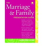 img - for [(The Marriage and Family Presentation Guide)] [Author: Laurie Cope Grand] published on (July, 2000) book / textbook / text book