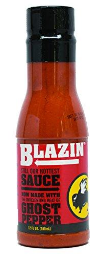buffalo-wild-wings-sauce-blazin-with-ghost-pepper-12oz