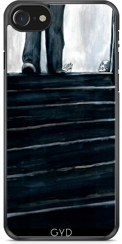 custodia-per-iphone-7-7s-47-seminterrato-reeks-sanguinose-by-zombierust