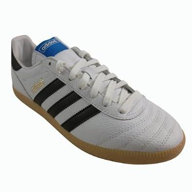 mens samba trainers