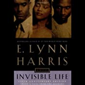 Invisible Life | [E. Lynn Harris]
