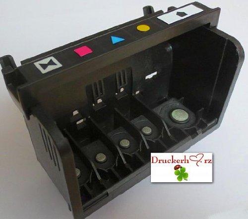 hewlett-packard-testina-di-stampa-originale-hp-per-photosmart-premium-all-in-one-c309-a-c-g-h-n-fax-