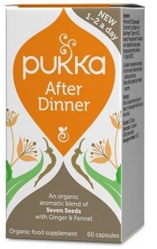 pukka-after-dinner-36g