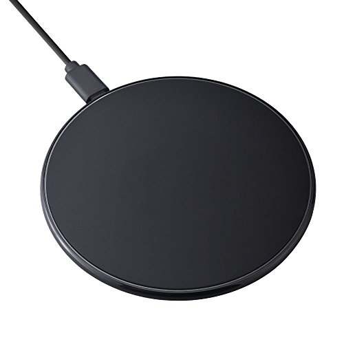 wireless-charger-new-versionpictek-qi-wireless-charging-pad-ultra-thin-anti-slip-for-samsung-other-s
