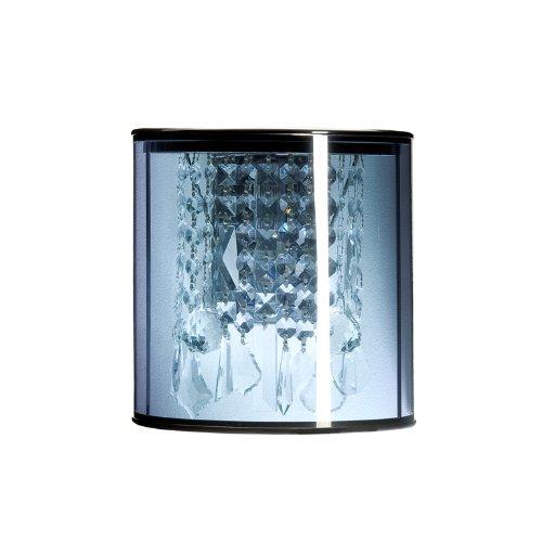 muno-crystal-drop-wandleuchte-mit-shade-cd-ws