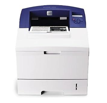 Xerox Phaser 3600 Imprimante laser monochrome 38 ppm 600 x 600 dpi Ethernet 10/100/1000 base TX Blanc