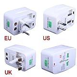 Big-Bargain-Universal-Travel-Power-Charger-Adapter-Plug-AU-britischen-EU-USA