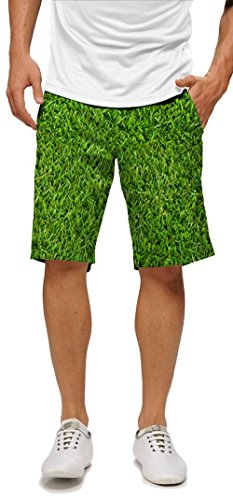 loudmouth-golf-mens-shorts-lost-ball-size-38
