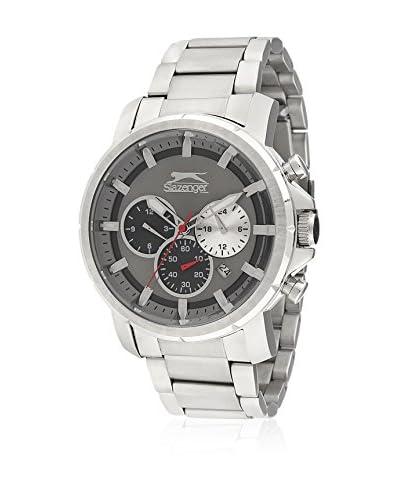 Slazenger Reloj de cuarzo Sl.9.1212.2.03  46 mm