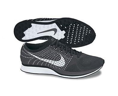 Order Womens Nike Flyknit Racer - Flyknit Racer Unisex Running Uk9 5 Dp B00278zhii