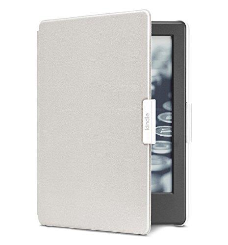 amazon-custodia-protettiva-per-kindle-8-generazione-modello-2016-bianco-grigio