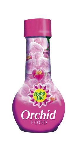 baby-bio-orchid-food-concentrate-175-ml