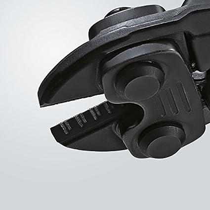 71-01-200-Cobolt-Compact-Bolt-Cutter-