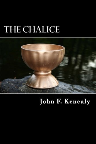 The Chalice PDF
