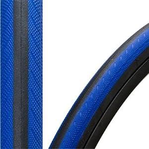 Vittoria Rubino Tyre, 700 x 23 Blue