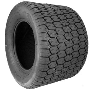 Rotary # 12635 Lawnmower Tire 20 x 1200 x 10 Turf Trac Tread Tubeless 4 Ply Carlisle Brand ce rohs standard formaldehyde monitor with temper and rh