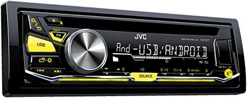 jvc-kd-r571-radio-para-coche-wav-mp3-wma-flac-875-108-mhz-531-1611-khz-153-279-khz-lcd-negro