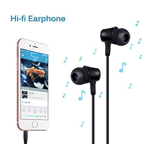 Earbuds purple sony - sony earphones volume control