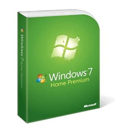 Windows 7 Premium N (sans MediaPlayer)