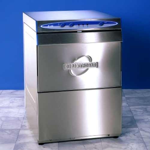 lave vaisselle elettrobar lave verres pro panier 350mm h 260mm adoucisseur lave verre. Black Bedroom Furniture Sets. Home Design Ideas