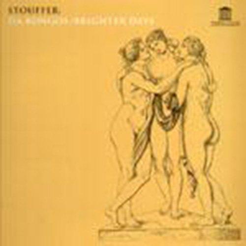 da-bongos-x2-brighter-days-x2-vinyl-single