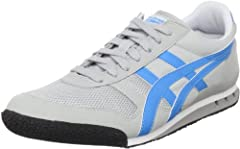 Surprise Sale Onitsuka Tiger Ultimate 81 Sneaker