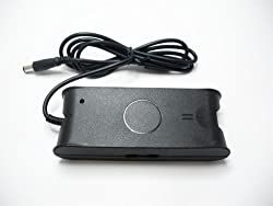 Dell Inspiron 1525 Laptop Charger Pa-12 Ac Adapter 19.5V 3.34A 65W Mains Battery Power Supply Unit