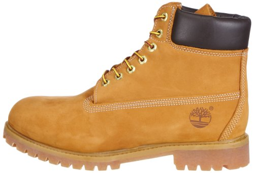 timberland boot images