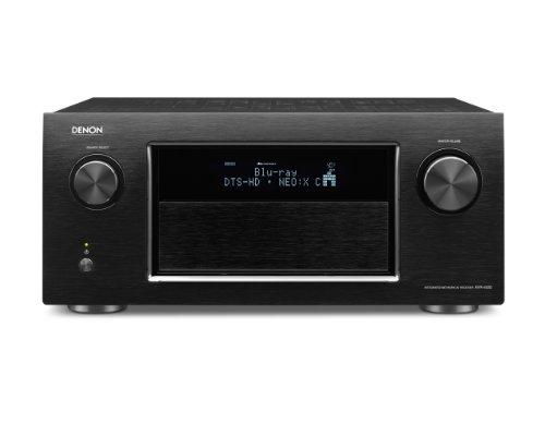 denon-avr-4520-receiver3daudio-pc-streaming