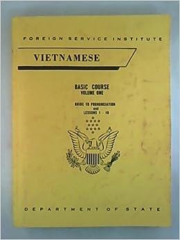 vietnamese basic Vietnam war training at tiger ridge  their first 8 weeks would be basic  painting of the large vietnam war training village known as tiger ridge located on .