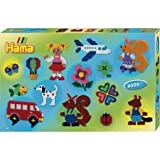 Bumper Activity Set (993668244)