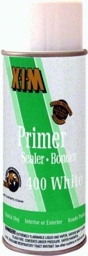 xim-11025-primer-sealer-bonder-12-ounce-white-by-xim