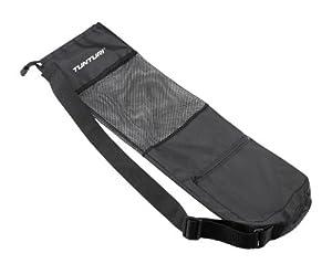Tunturi Yoga Mesh Bag (Old Version)