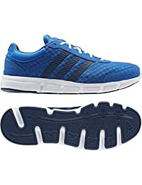 Adidas Mens Breeze Running Shoes