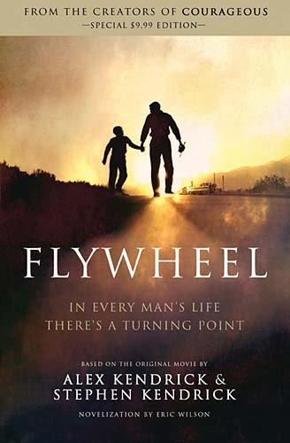 Image for Flywheel