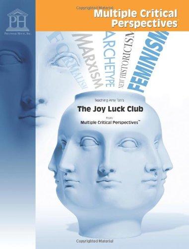themes in the joy luck club essay Amy tan joy luck club essay  essay on frankenstein on responsibility major themes in macbeth essay pdf design critical reflection essays vg wort zuschuss.