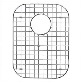"""Artisan BG17S Kitchen Sink Grid, 12.5"""" x 16.5"""""""